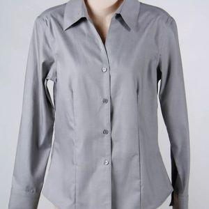 Calvin Klein Suits Non-Iron Shirt